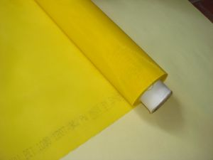 Polyester Mesh for Printing and Filteration (25micron-100micron)