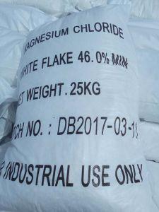 Het Hexahydraat 99%/Mgcl2 van het Chloride van het magnesium