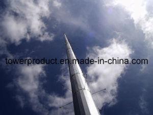 Unipole Antennas (MGT-UPA007)