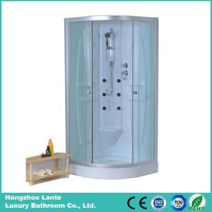 Receptáculo de ducha con diseño de moda (LTS-681C)
