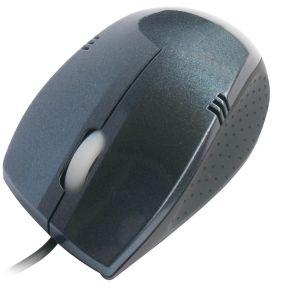 Optische Maus (JM03)
