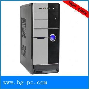 뜨거운 판매를 위한 직업적인 OEM PC 상자