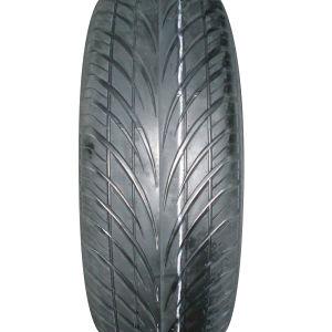 中国Famous Brand UHP Tire - 305/35r24