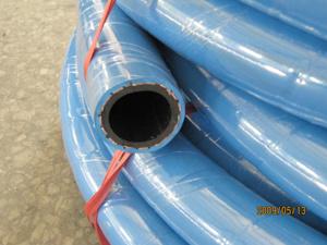 고무 물 호스 (hose1)