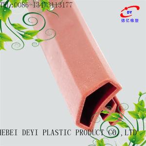 Т-образная резиновые уплотнения - резиновых уплотнительных лент для дерева двери