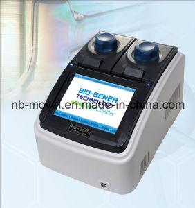 Система PCR машины