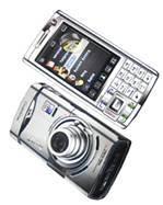 De Mobiele Telefoon van TV