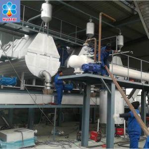 ISO/SGS/Ce животного масла расплава и совершенствования оборудования