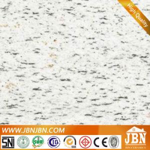 Marmer van het graniet poetste Verglaasde Tegel voor Vloer (JM6001D) op