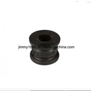 De Ring van de Staaf van de Stabilisator van de auto voor Mercedes-Benz W202 S202 2023230285
