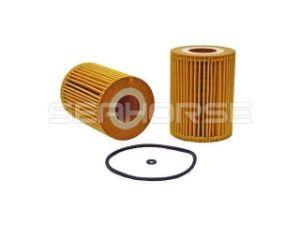 クライスラかJeepまたはBenz Carのための6421800009 Professinal中国Auto Car Oil Filter