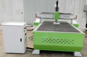 Houten CNC Router 1325 voor het Snijdende Hout van het Knipsel van de Gravure