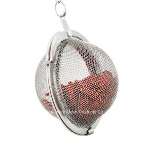 Фильтр металлической сетки проволочной сеткой