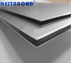 2mm Painel Composto de alumínio de 3 mm