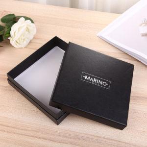 Caja de embalaje de regalo al por mayor caja de papel de regalo CB1110