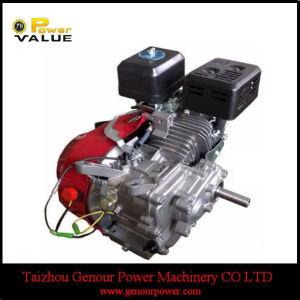 Generator를 위한 절반 Engine Ohv Engine