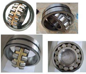 Сферические роликовые подшипники SKF 23024 Cc/W33 для лебедки сферические роликовые