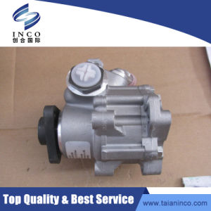 고품질 디젤 엔진은 트럭을%s 유압 조타 펌프를 분해한다