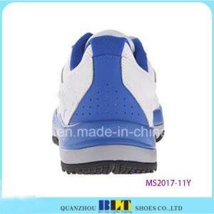 ラインスポーツの靴の最もよいWebsit