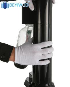 Handelssoda-Maschinen-Sodawasser-Hersteller