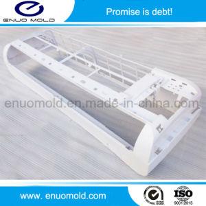 Ferramentas do molde para TV da estrutura do painel da tela do Monitor de Eletrodomésticos Peças