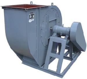 Ventilateur / ventilateur centrifuge à dépoussiérage (C6-46)