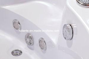 Bañera con CE, ISO9001, TUV, RoHS aprobado (TLP-638)
