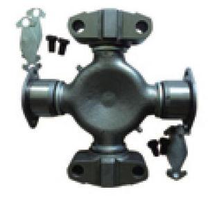 , El hardware de procesamiento de piezas de equipo mecánico, el procesamiento de piezas pequeñas cantidades