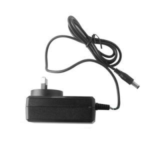 Ес пробку 18V 1,5A 27W коммутации адаптер питания переменного или постоянного тока с маркировкой CE сертификации GS