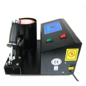 Ecoシリーズマグの出版物機械A8-a