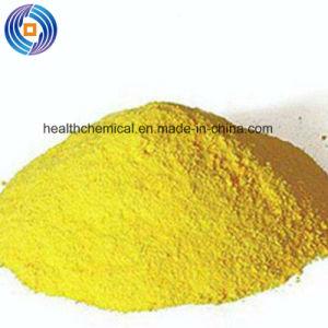 Precio fina óxido de plomo CAS 1317-36-8 para pigmento con alta calidad