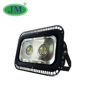 Professionelles im Freien Licht der Leistungs-50With100With150With200W LED