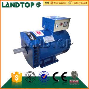 380V STC LANDTOP reeks15kw AC dynamoprijs in drie stadia