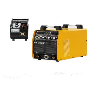 Плазменный сварочный аппарат с чпу бензиновый генераторы 1500 ватт