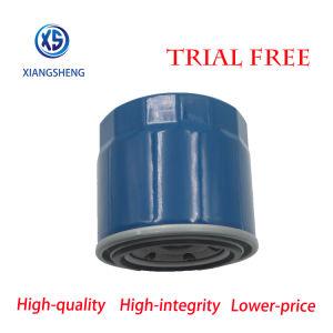 Filtro dell 39 olio di alta qualit 26300 35503 per hyundai for Filtro per cabina subaru impreza