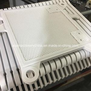 Точная Precision фильтра нажмите на Endible масло, рама переносной картон фильтра нажмите клавишу