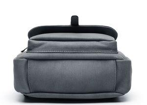 Uso dos bolsa/bolsa de mano y mochila, bolso y mochila PU