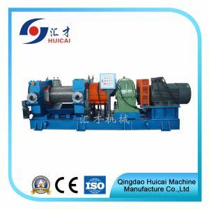 Xk-450 Циндао Huicai резиновые открыть мельницы заслонки смешения воздушных потоков