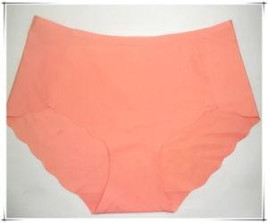 El nylon spandex perfecta de algodón resúmenes de la sexy mujer Panty