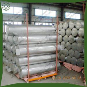 Fabrikant van Dak van het Aluminium van de Honingraat het Interne Drijvende