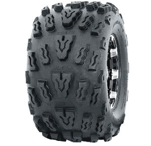 La Marca China ATV UTV de los Neumáticos con el Diseño de Diferentes Tamaños de 22X10-9 Completo 21X7-10 25X10-12 23X11-10