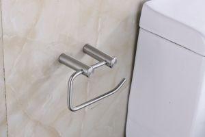 304 de Houder van het Toiletpapier van het roestvrij staal (sy-2651A)