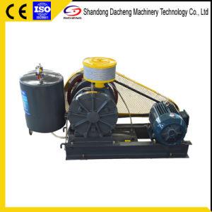 Il migliore iso di prezzi di Dh-50s certifica i ventilatori delle radici di industria di cemento