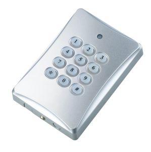 Door elettrico Control Board con Transmitters