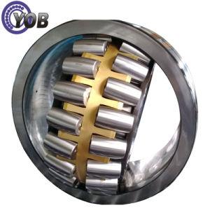 Большой размер 232/670ca/W33 сферические роликовые подшипники