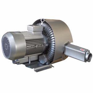 Ventilateur Atex pour ingénieur électrique et électronique