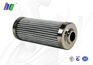 Hydac 유압 기름 필터 원자 0140d010bn3hc에 대체하십시오