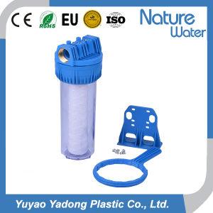 管のPrefiltration RO水フィルター/水フィルター/RO水清浄器