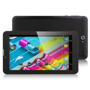 7 PC Tablet PC DUPLO SIM 3G