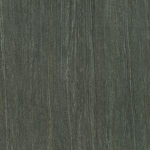 Застекленное керамической плиткой на стене пола из фарфора (AK602)